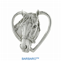 press_barbaro