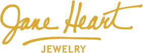 HorseJewelry.com