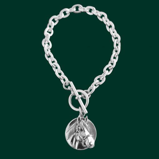 Justify bracelets for sale